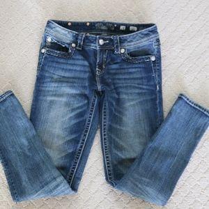 Miss Me Jeans - Miss Me Jeans size 28